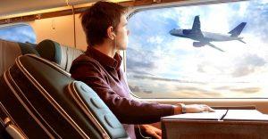 авиапутешествия